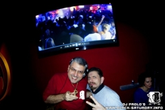 dj_paolo_friends_fans_108