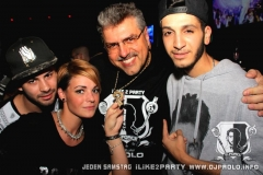 dj_paolo_friends_fans_112