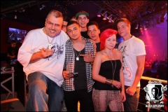 dj_paolo_friends_fans_114