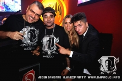dj_paolo_friends_fans_115