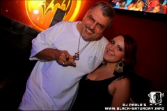 dj_paolo_friends_fans_119