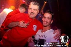 dj_paolo_friends_fans_122