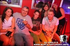 dj_paolo_friends_fans_126