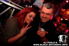 dj_paolo_friends_fans_134