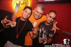 dj_paolo_friends_fans_136