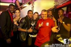 dj_paolo_friends_fans_137