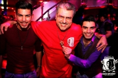dj_paolo_friends_fans_142