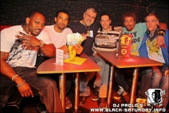 dj_paolo_friends_fans_144