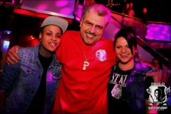 dj_paolo_friends_fans_145
