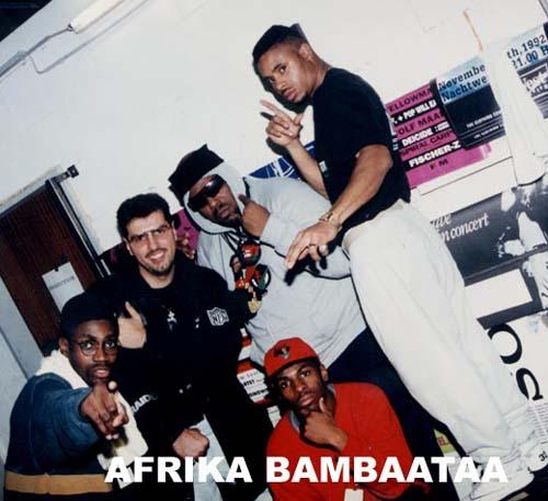 africabambaataa