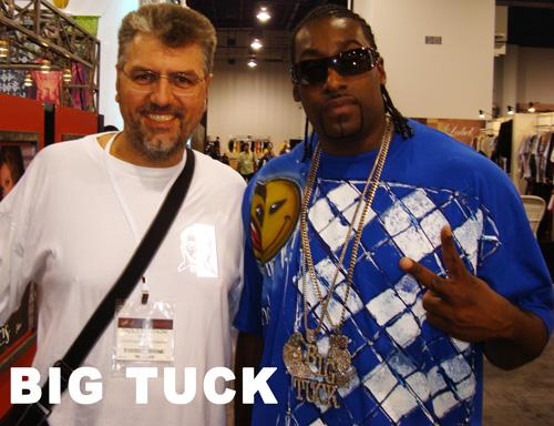 big_tuck