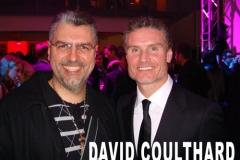 david_coulthard