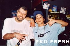 eko_fresh
