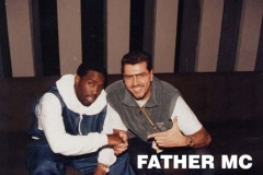 father-mc