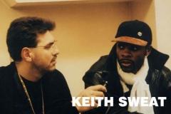 keithsweat