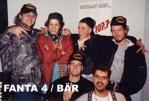 fanta4_baer
