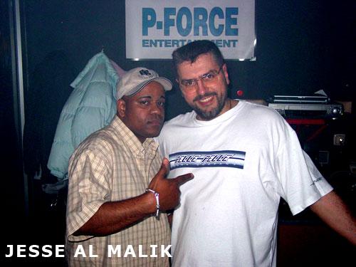 jesse_al_malik