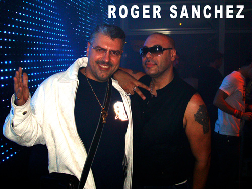 roger_sanchez