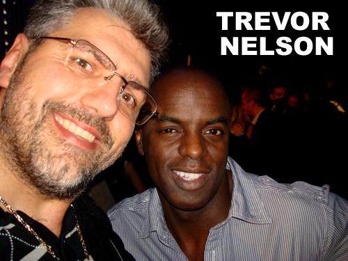 trevor_nelson