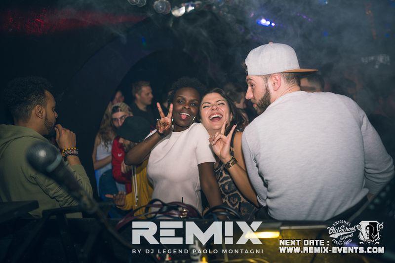 DJ_Paolo_Remix_Nox_Fr_006