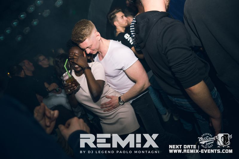 DJ_Paolo_Remix_Nox_Fr_007