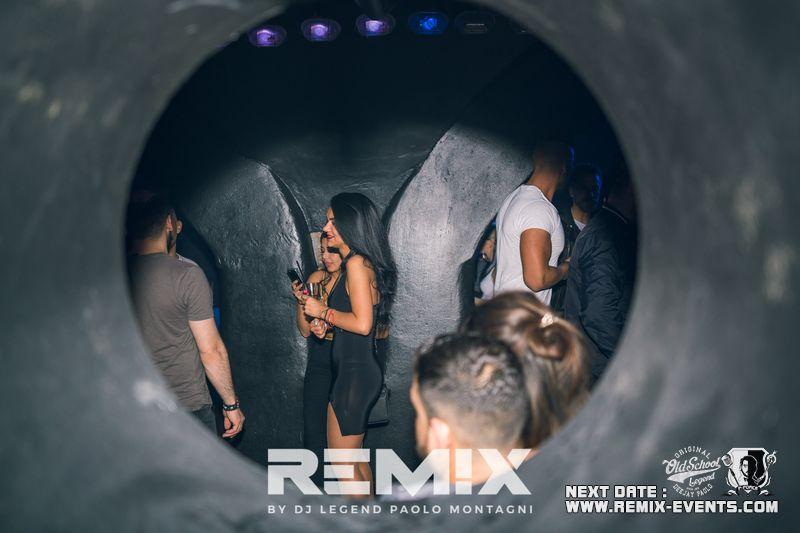 DJ_Paolo_Remix_Nox_Fr_009