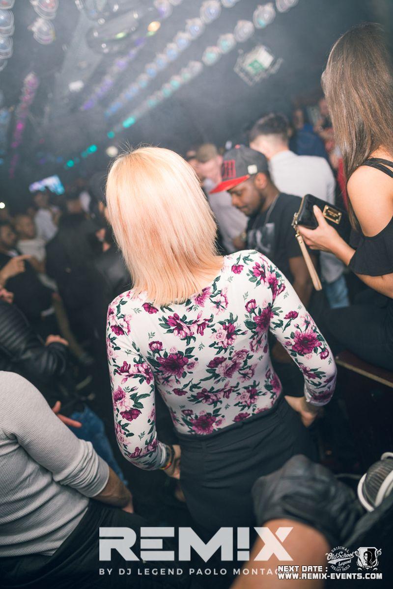 DJ_Paolo_Remix_Nox_Fr_013