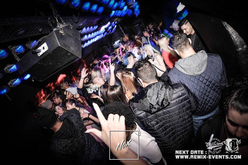 DJ_Paolo_Remix_Nox_Fr_020