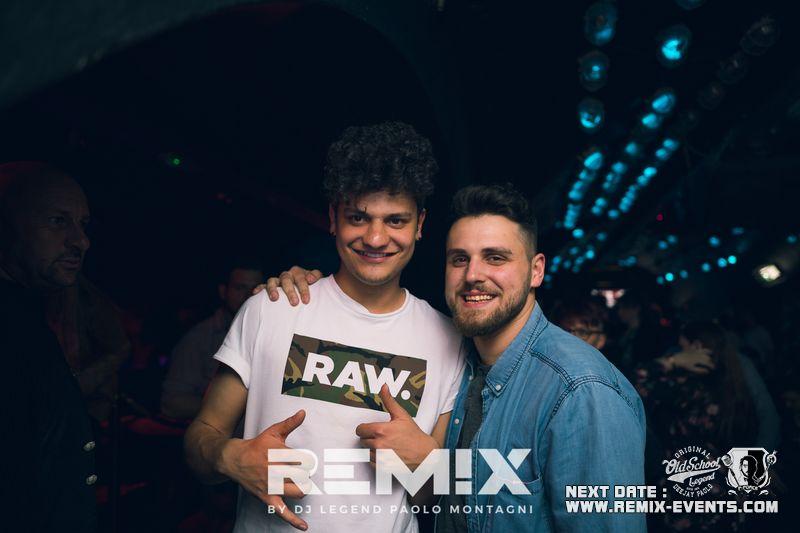 DJ_Paolo_Remix_Nox_Fr_024