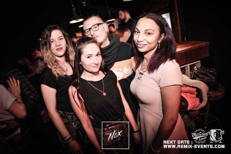 DJ_Paolo_Remix_Nox_Fr_028