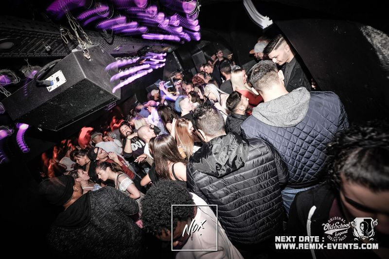 DJ_Paolo_Remix_Nox_Fr_030