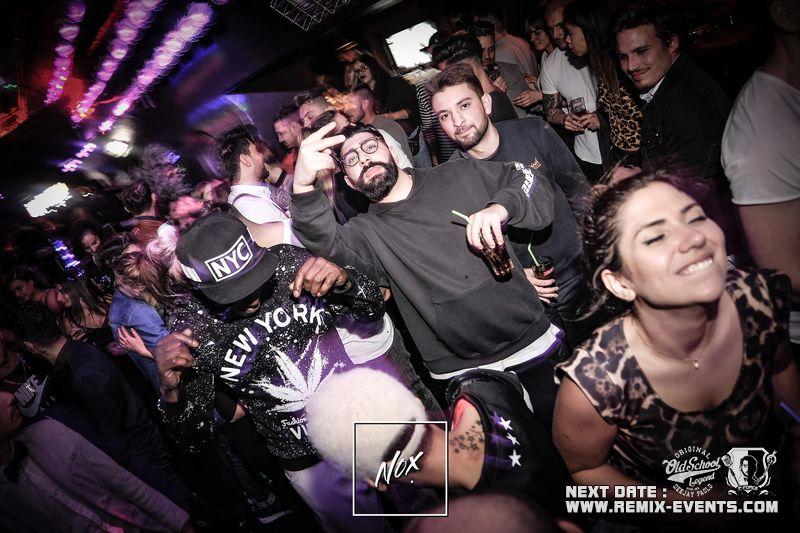 DJ_Paolo_Remix_Nox_Fr_033