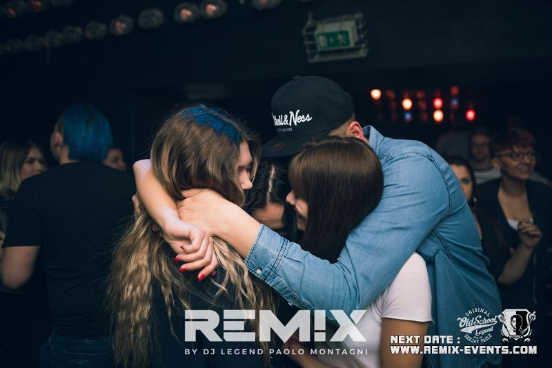 DJ_Paolo_Remix_Nox_Fr_034