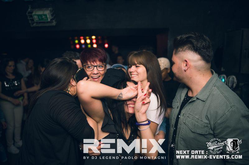DJ_Paolo_Remix_Nox_Fr_036