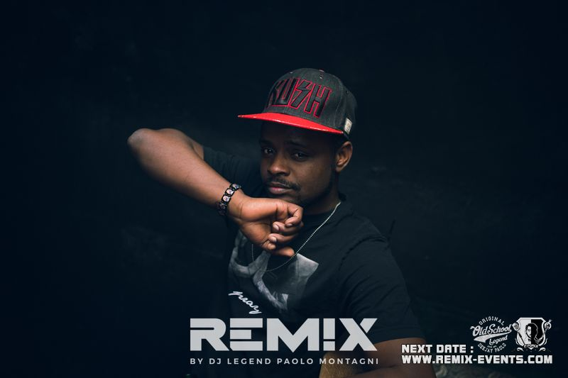 DJ_Paolo_Remix_Nox_Fr_039