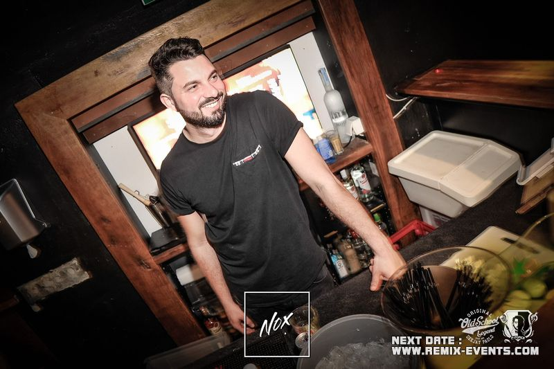 DJ_Paolo_Remix_Nox_Fr_041