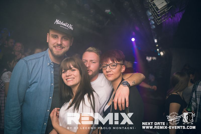 DJ_Paolo_Remix_Nox_Fr_052