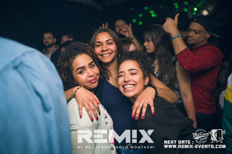 DJ_Paolo_Remix_Nox_Fr_058