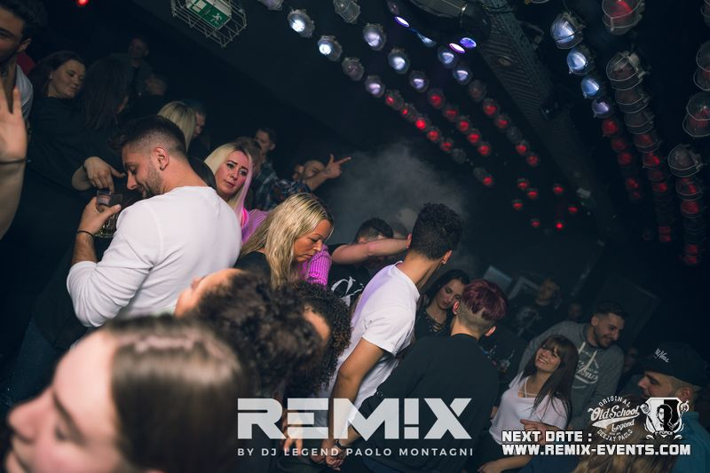 DJ_Paolo_Remix_Nox_Fr_062