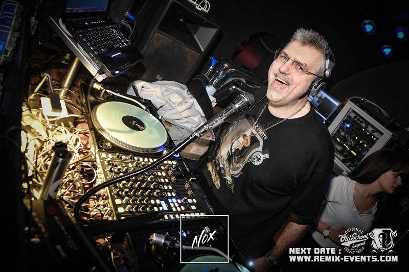 DJ_Paolo_Remix_Nox_Fr_064