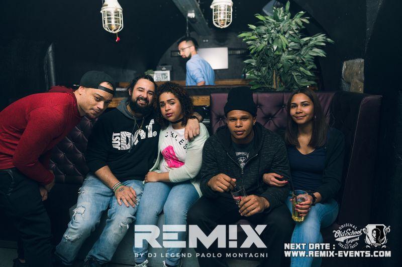 DJ_Paolo_Remix_Nox_Fr_066