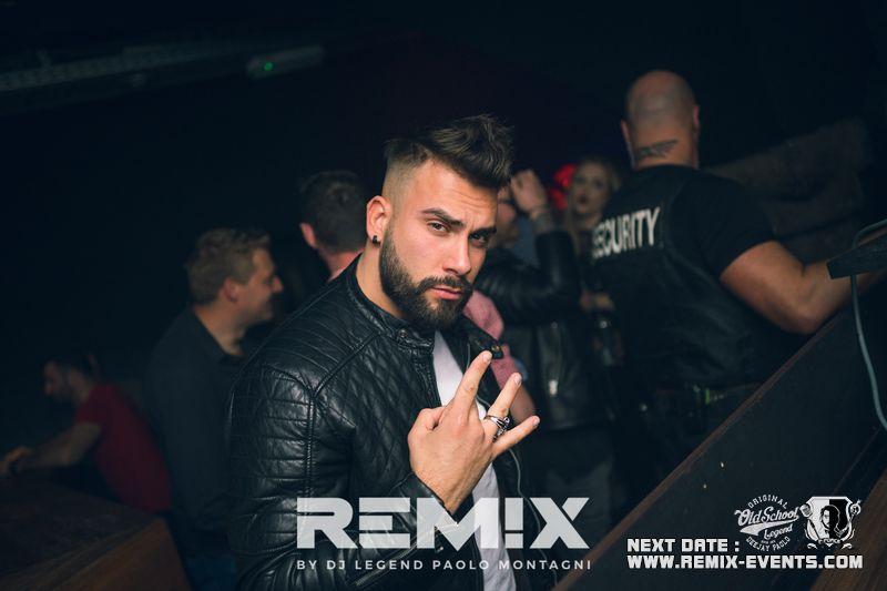 DJ_Paolo_Remix_Nox_Fr_067