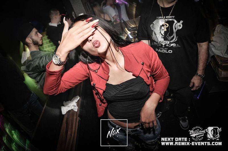 DJ_Paolo_Remix_Nox_Fr_068