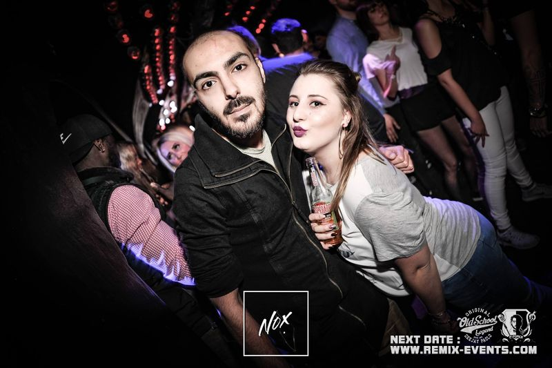 DJ_Paolo_Remix_Nox_Fr_071