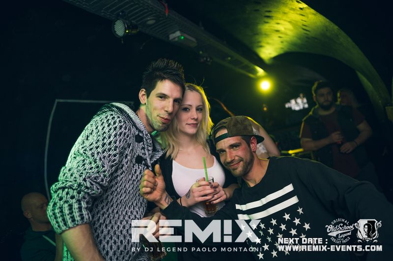 DJ_Paolo_Remix_Nox_Fr_072