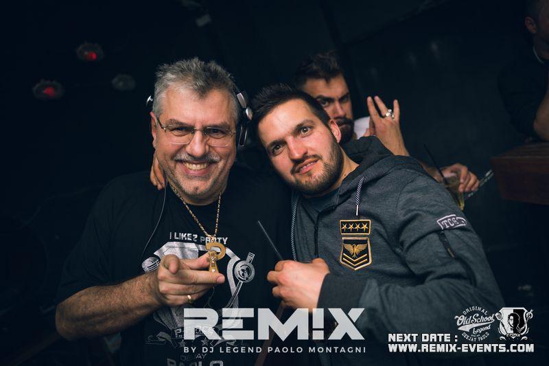 DJ_Paolo_Remix_Nox_Fr_073