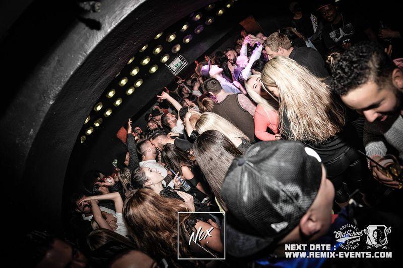 DJ_Paolo_Remix_Nox_Fr_074