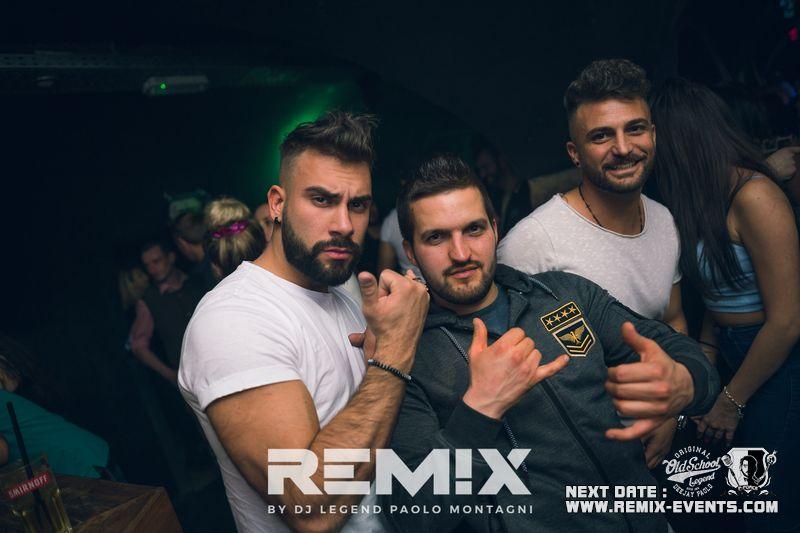 DJ_Paolo_Remix_Nox_Fr_075