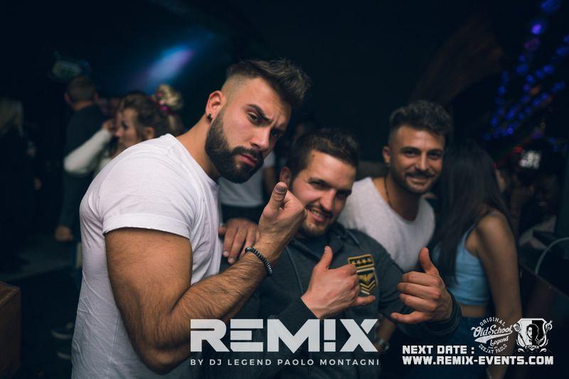 DJ_Paolo_Remix_Nox_Fr_076