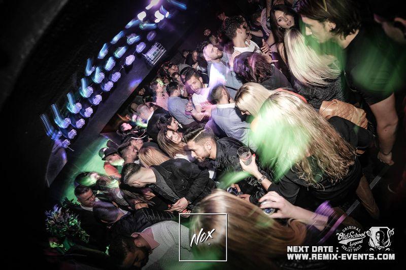 DJ_Paolo_Remix_Nox_Fr_077